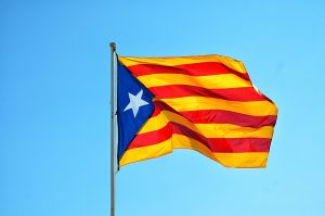 independence-of-catalonia-2907992_1920